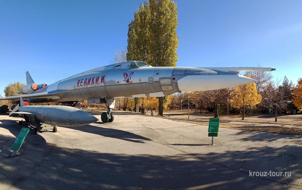saratov-10.jpg