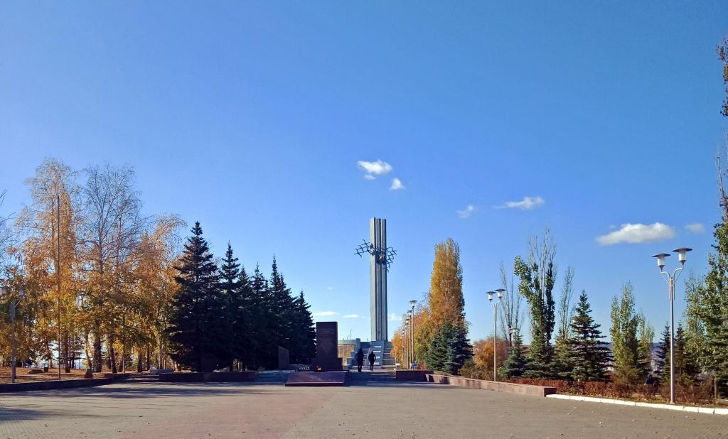 saratov-2.jpg